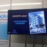 Participação na 47ª ASSEMAE em Campinas - SP