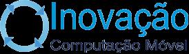 Inovação Computação Móvel