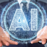 Inteligência Artificial - blog Inovação